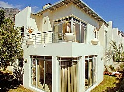 Image for Willesdene Apartment