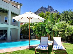 Image for Camps Bay Gem