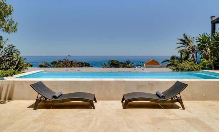 Image for Paradise Island