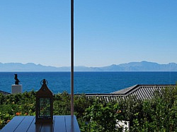 Image for False Bay Views