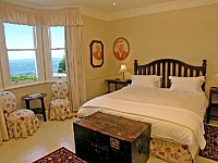 Image for Grande Dame, Camps Bay, Cape Town