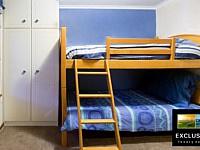 Stirrup Lane_2nd Bedroom