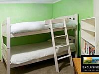 Stirrup Lane_3rd Bedroom