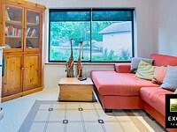 Stirrup Lane_Family Lounge