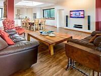 Stirrup Lane_Lounge Dining Room