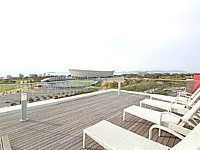 Image for Green Point Views, Green Point
