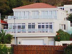 Image for Villa Ilse