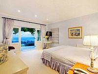 Atlantic Heights, Camps Bay - bedroom 1