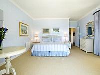 Atlantic Heights, Camps Bay - bedroom 2