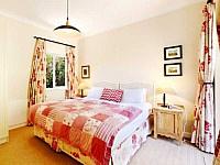 Atlantic Heights, Camps Bay - bedroom 3