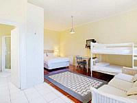 Atlantic Heights, Camps Bay - bedroom 5