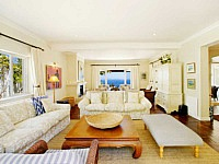 Atlantic Heights, Camps Bay - lounge