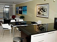 Image for Stillwater Apartment, Cape Town