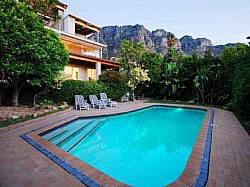 Image for Villa Peace