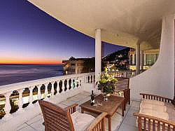 Image for Clifton Sea Views
