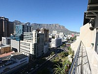 Image for Harbour Point, Cape Town