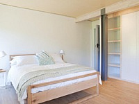 Image for Hout Bay Retreat, Hout Bay