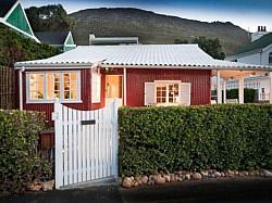 Image for Boulder's Cottage