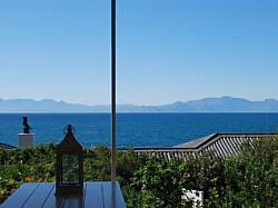 Image for False Bay Views