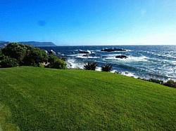 Image for Malibu Villa