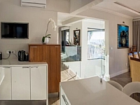 Image for Woodford Bliss, Camps Bay