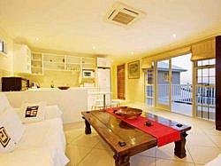 Image for Apostle Apartment