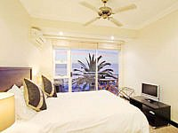 Image for Sunset Suite, Camps Bay, Cape Town